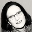 Florine Calleen, Social Media Beraterin