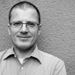 Stefan Becker, Textchef