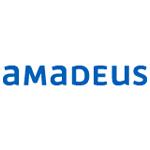 amadeus-150x150