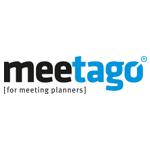 meetago-150x150