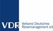 Logo-VDR-Verband_110x110 pixel