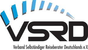 Logo_VSRD_3