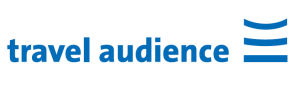 Logo_tavel_audiance
