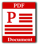 VDR_Offener Brief zur geplanten Einführung einer DCC_final